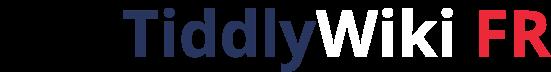 Forum TiddlyWiki FR